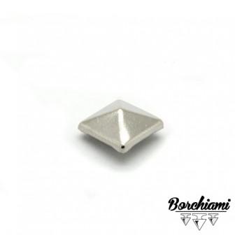 Pyramid-shape Rivet Stud (10x10mm)