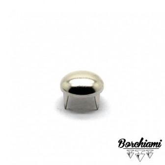 Dome-shaped Claw Stud (12mm)