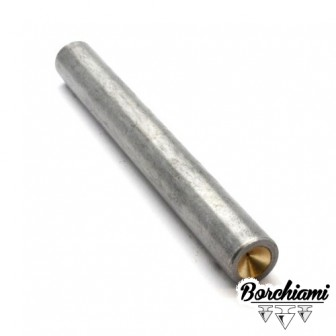 Magnetic Cone-shaped Press Tool (8mm) Rivet