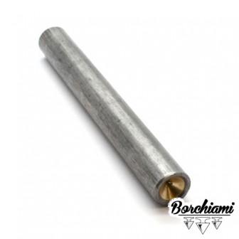 Bulino magnetico per borchia a cono (9mm)