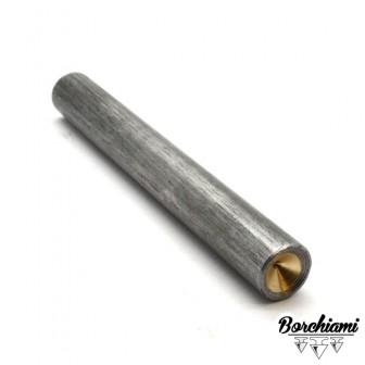 Bulino magnetico per borchia a cono (10mm)