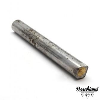 Magnetic Pyramid-shaped Press Tool (8x8mm)
