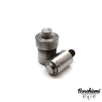 Eyelet Punch Tool (10-16mm)