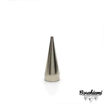 Cone-shaped Screw Stud (7x20mm)