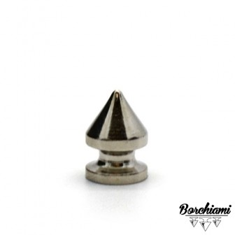 Spike Screw Stud (7x10mm)