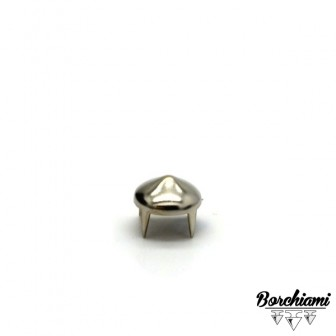 Cone-shaped Claws Stud (8mm)