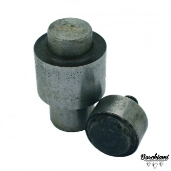 Eyelet Punch Tool (17-28mm)